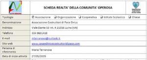 SCHEDA_REALTA_DELLA_COMUNITA_OPEROSA393