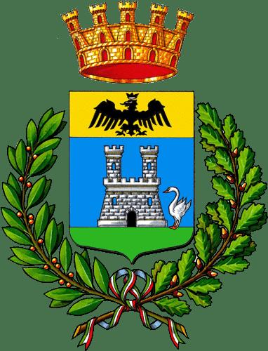 comune di Luino-casa editrice costruttori di pace-eventi-acodipa onlus-cecodipam
