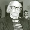 Davide Melodia