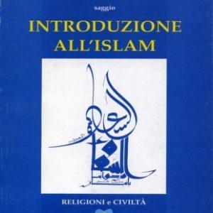 introduzione all'islam-cristina pisotta napoli-casa editrice costruttori di pace-maria terranova-pace