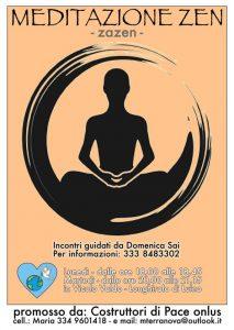 meditazioneZenCORSI