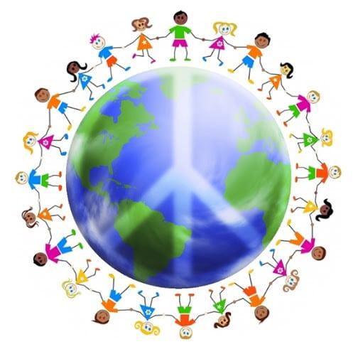 pace nel mondo-eventi di pace-casa editrice costruttori di pace-acodipa onlus-cecodipam-pace