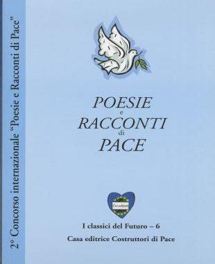 poesie e racconti di pace-casa editrice costruttori di pace-cecodipam-maria terranova
