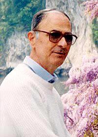 Serafino Pizzo