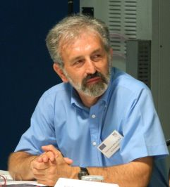 Gianfranco Malagola