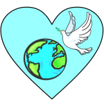associazione costruttorri di pace-pace adodipa onlus-maria terranova-desktop