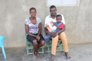 don Gianni Bianchi-missione di pace-missione in Uganda-casaeditricecostruttoridipace-onlus di pace-maria terranova (1)
