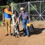 don Gianni Bianchi-missione di pace-missione in Uganda-casaeditricecostruttoridipace-onlus di pace-maria terranova (2)