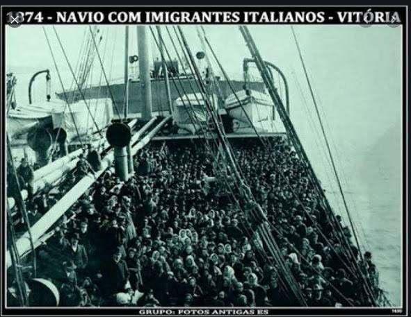 immigrati italiani-Rogero Loyola-Maria Terranova-costruttori di pace-pace nel mondo- (1)