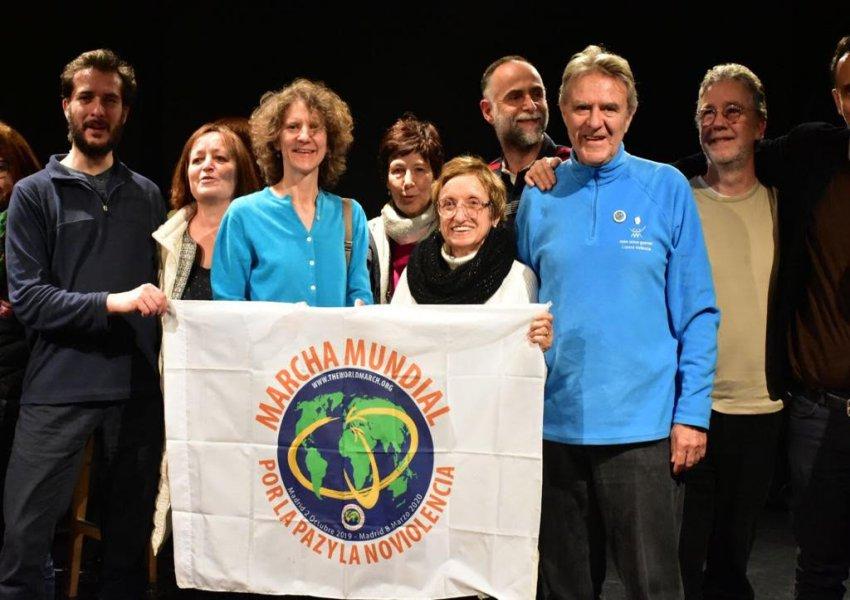 lettera a Mattarella-Maria-Terranova-costruttori di pace-Comitato Promotore Italiano Marcia Mondiale per la Pace e la Nonviolenza-2