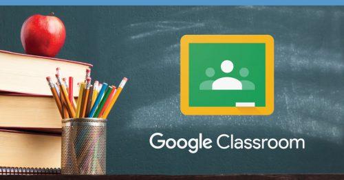 DAD-didattica a distanza-Google classroom-Giuseppe Politi-Casa-Editrice-Costruttori-di-Pace-Associazione-Costruttori-di-Pace-Maria-Terranova-