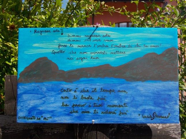 Poesia-Il Giardino Dei Sogni-Giuseppe Politi-Casa Editrice Costruttori di Pace-Associazione Costruttori di Pace-Maria Terranova
