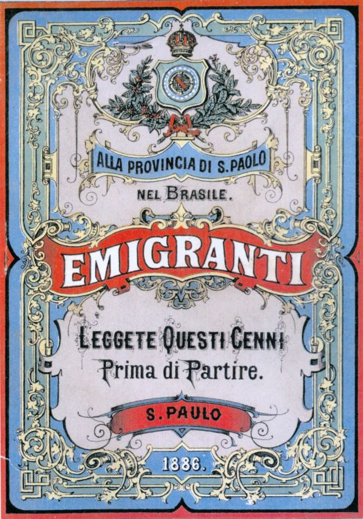 immigrazione in Italia-Rogerio Loyola-Casa Editrice Costruttori di Pace-Associazione Costruttori di Pace-Maria Terranova