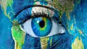 gaia-salviamo la pianeta terra-Gabriella Colli- Maria Terranova-Costruttori di Pace (8)