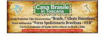 morti per l'Italia-Brasile-Rogerio-Loyola-Casa-Editrice-Costruttori-di-Pace-Associazione-Costruttori-di-Pace-Maria-Terranova-1