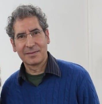 Giuseppe Politi