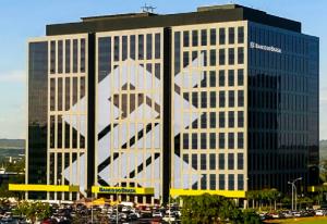 Banca del Brasile-banca chiude-casa editrice costruttori di pace-Maria Terranova (2)