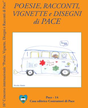 poesie-racconti-disegni-e-vignette-di-pace-2020-casa-editrice-costruttori-di-pace-cecodipam-maria-terranova-libro