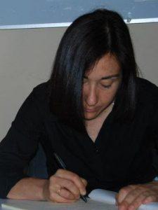riflessioni di una figlia-Catena-Cancilleri-casa-editrice-costruttori-di-pace-associazione-costruttori-di-pace-Costruttori-di-Pace-Maria-Terranova-1