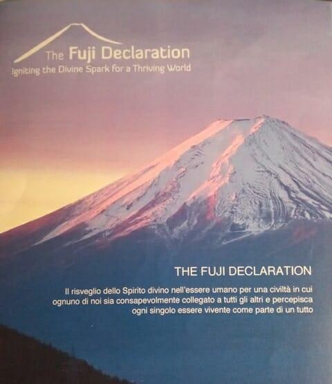 Fuji Declaration - belle notizie dal 2020-Martina Bonetti-casa editrice costruttori di pace-Maria Terranova (1)