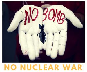 Appello stop alle armi nucleari-Gabriella Colli-Casa Editrice Costruttori di Pace-Associazione Costruttori di Pace-Maria Terranova-1