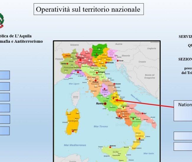 La-mafia-non-è-solo-italiana-catena-cancilleri-casa-editrice-costruttori-di-pace-maria-terranova (3)