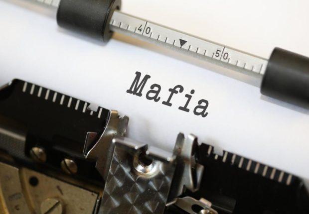 dove-ci-sono-soldi-c'è-mafia-catena-cancilleri-casa-editrice-costruttori-di-pace-maria-terranova (2)