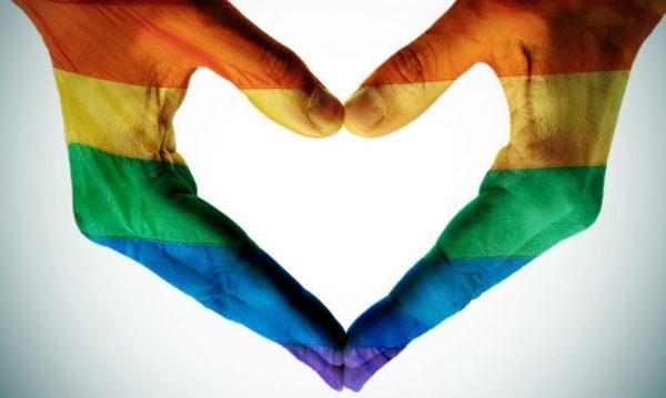 è-contronatura-essere-omosessuali-o-è-contronatura-essere-omofobi-catena-cancilleri-casa-editrice-costruttori-di-pace-maria-terranova (3)