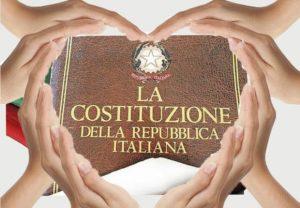 censura Rai Mediaset-Angelo Malfitano-casaeditrice costruttori di Pace-Maria Terranova (2)