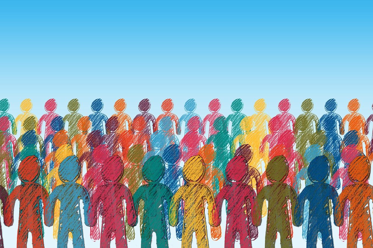giornata-internazionale-contro-omofobia-catena-cancilleri-casa-editrice-costruttori-di-pace-maria-terranova (1)