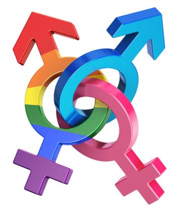 giornata-internazionale-contro-omofobia-catena-cancilleri-casa-editrice-costruttori-di-pace-maria-terranova (2)