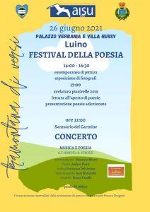 Evento 26 Giugno 2021-casa editrice costruttori di pace-associazione costruttori di pace-Maria Terranova-evento Luino