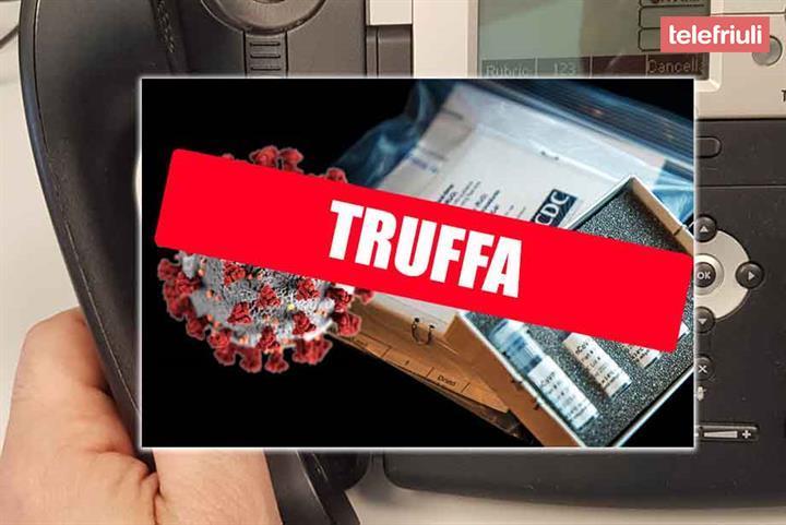mafia-e-coronavirus-catena-cancilleri-casa-editrice-costruttori-di-pace-maria-terranova (3)