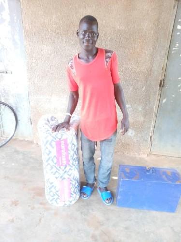 progetto Uganda-Maria Vittoria Lanella-casaeditrice costruttori di pace-Maria Terranova (1)