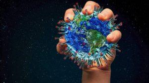 i-rischi-postpandemia-catena-cancilleri-casa-editrice-costruttori-di-pace-maria-terranova (3)